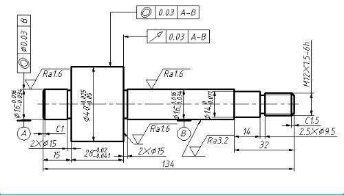 绝对纯干货!建筑施工图设计步骤总结...